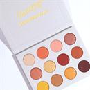 colourpop-yes-please-palettas-jpg