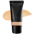 Cosrx Clear Fit Spot Concealer SPF30 / PA++