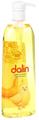 Dalin Baby Shampoo