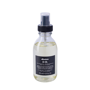 Davines Oi Oil Absolute Beautifying Potion, Hajápoló Olaj