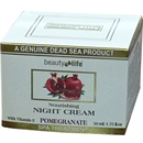 dead-sea-minerals-nourishing-night-creams-jpg