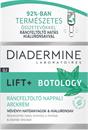 diadermine-lift-botology-rancfeltolto-nappali-arckrems9-png