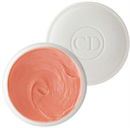 dior-creme-abricots9-png