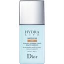 dior-hydra-life-water-bb-spf30s-jpg