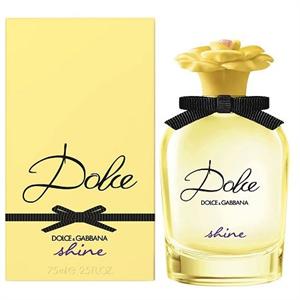 Dolce & Gabbana Dolce Shine