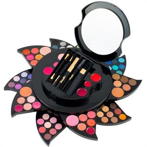 Douglas Make-Up Rising Star Sminkpaletta