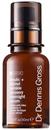 dr-dennis-gross-ferulic-retinol-wrinkle-recovery-overnight-serums9-png