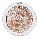 essence-winter-dream-colour-correcting-powders-jpg