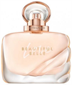 Estée Lauder Beautiful Belle Love EDP