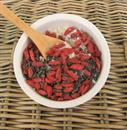 eszter-falusi-portekai-licium-gyumolcsos-goji-berry-kecsketejes-arcpakolas-alap-jpg