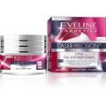Eveline Cosmetics Laser Precision 40+ Lifting Nappali és Éjszakai Krém