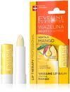 eveline-vazelines-ajakapolo-mangos9-png