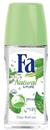 fa-natural-prue-white-tea1-png