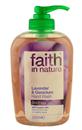faith-in-nature-bio-levendula-es-geranium-folyekony-kezmoso-jpg
