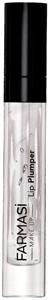 Farmasi Lip Plumper Ajaknövelő Szájfény