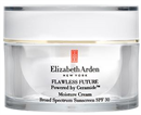 flawless-future-moisture-cream-spf-30s9-png