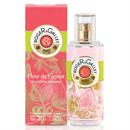Roger & Gallet Fleur De Figuier Eau Fraiche Parfumée