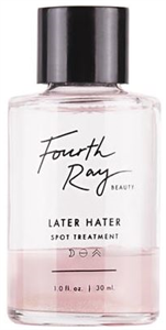 Fourth Ray Beauty Later Hater Spot Treatment
