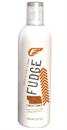 fudge-torture-tonic-conditioner-regeneralo-kondicionalo1s-png