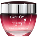 Lancôme Génifique Nutrics Tápláló Bőrfiatalító Krém