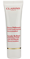 Gentle Refiner Exfoliating Cream with Microbeads