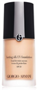 Giorgio Armani Lasting Silk UV Foundation SPF20