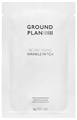 Ground Plan Secret Aging Wrinkle Patch