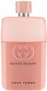 gucci-guilty-love-edition-pour-femmes9-png