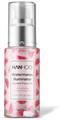 Hanhoo Watermelon Illuminator Daytime Facial Oil