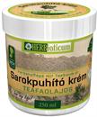 HERBioticum Teafaolajos Sarokpuhító Krém
