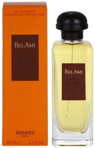 Hermès Bel Ami EDT