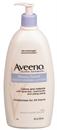 hianyzo-leiras-aveeno-stress-relief-moisturizing-lotions-png