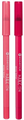Essence Juice It! Glossy Lipliner