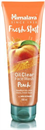 himalaya-fresh-start-peach-arclemosos9-png