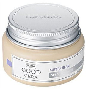 Holika Holika Skin & Good Cera Super Cream