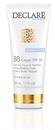 hydrobalance-bb-cream-spf-30s-png
