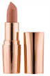 iQ COSMETICS Colorful Lipstick Nude