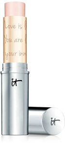 It Cosmetics Hello Light Highlighting Creme Stick