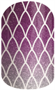 jamberry-nail-wrap1s9-png