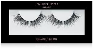 Inglot Jennifer Lopez  Inglot Műszempilla