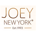 Joey New York