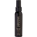 kardashian-beauty-black-seed-dry-oils-jpg