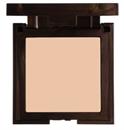 korres-multivitamin-lightweight-matte-finish-compact-powder-jpg