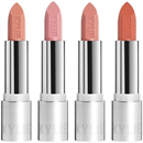 kylie-cosmetics-creme-lipsticks9-png