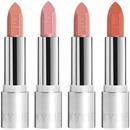 kylie-cosmetics-creme-lipsticks9-png