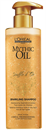 L'Oreal Professionnel Mythic Oil Souffle D´Or Sampon