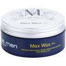 label-men-max-waxs9-png