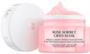 lancome-rose-sorbet-cryo-mask1s9-png