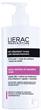 Lierac Prescription Testápoló Tej