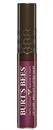 lip-gloss3-png